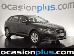 Audi A3 Sportback 1.8 TFSI Attraction 160 CV