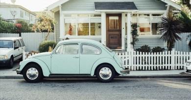Hay mucha demanda de coches de más de 10 años