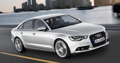 Audi demanda Volkswagen