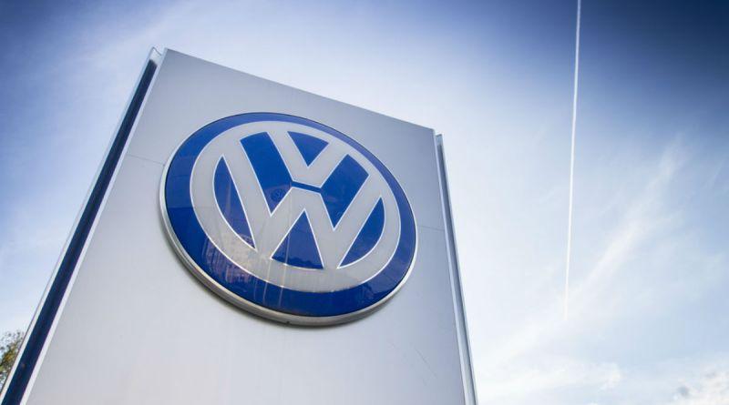 A Volkswagen no parece afectarle el dieselgate