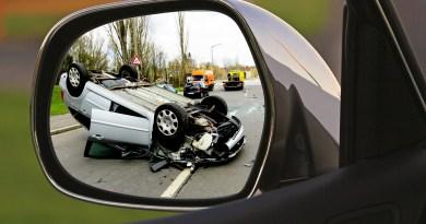 Es necesario actualizar el carné por puntos para bajar el número de accidentes