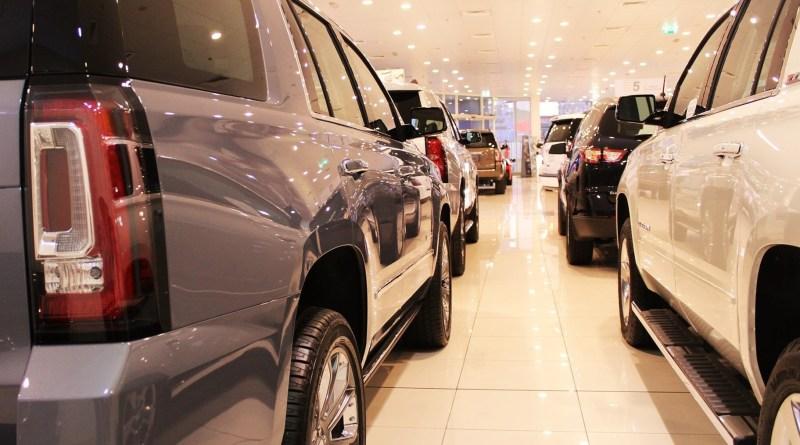 Descubre lo que vale tu coche en nuestro mercado