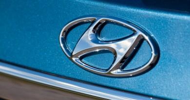 Hyundai es la marca mejor valorada por los internautas en 2018