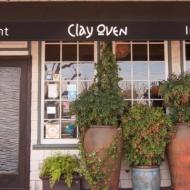 ClayOven_Food+Restaurant+58