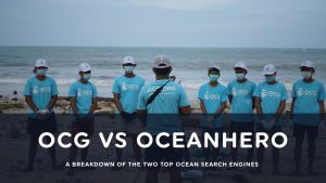 ocg vs oceanhero