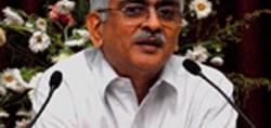 Dr. G S Bhuvaneshwar