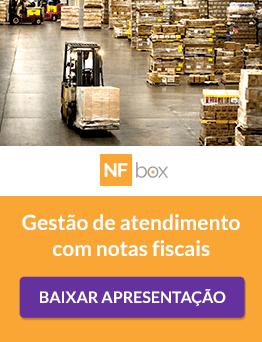 Download apresentação NFBox