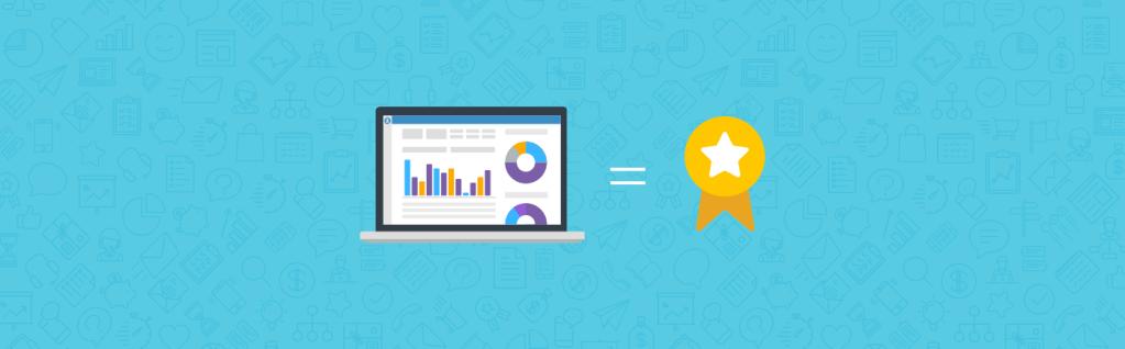 Saiba como a tecnologia pode te ajudar a alcançar a excelência no atendimento ao cliente