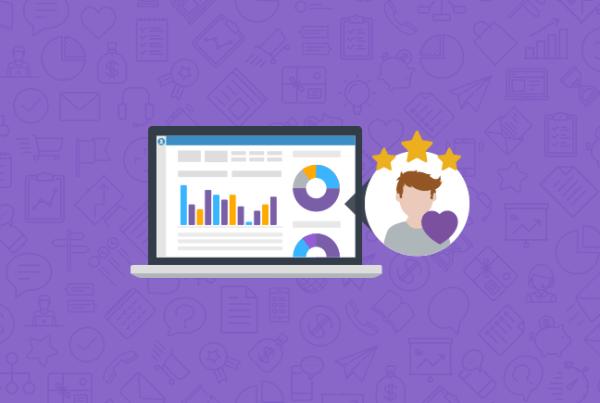 Como a Octadesk te ajuda a alcançar o sucesso do cliente