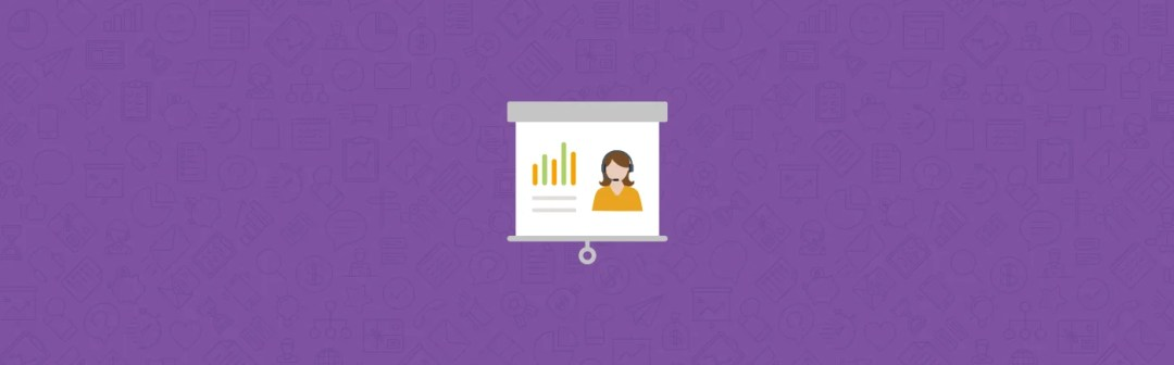 como os relatórios de atendimento ao cliente ajudam a controlar sua equipe