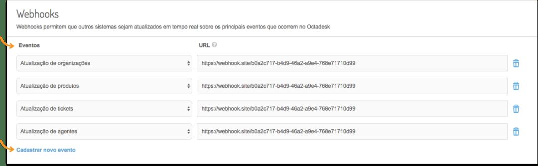 webhooks_octadesk