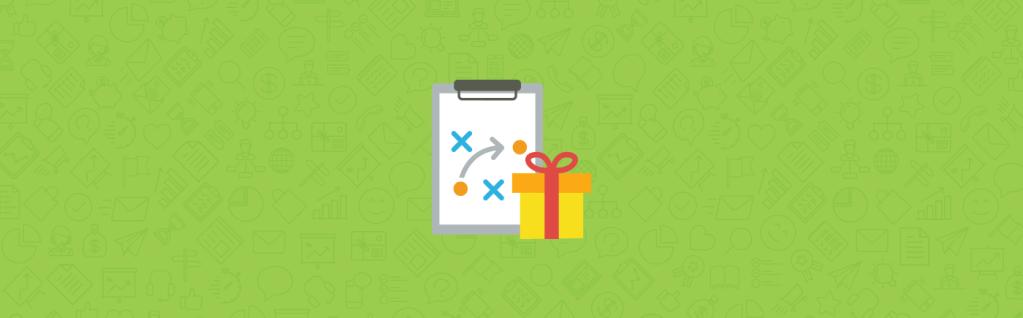 como os Relatórios personalizados podem melhorar o seu produto