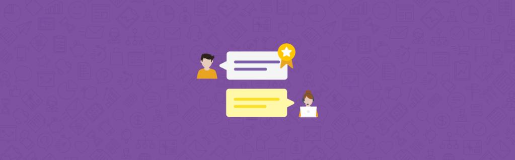 Como os chats de atendimento melhoram a experiência do cliente