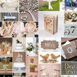 Decoratiuni evenimente | Nunti, botezuri, aniversari