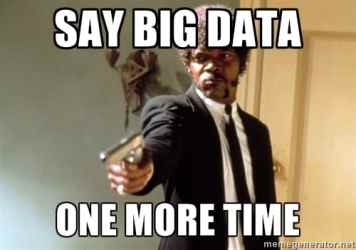 Image result for data analysis memes