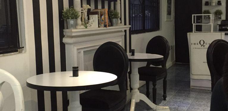 quarter-cafe-abuja