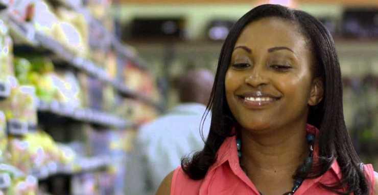 nigeria-brands-recognised