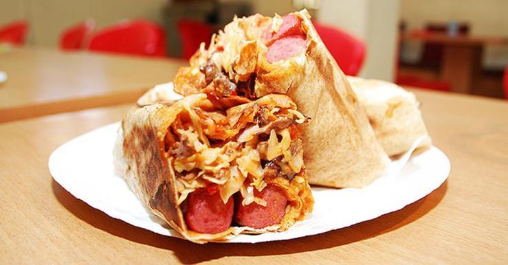 best-shawarma-restaurants-lagos