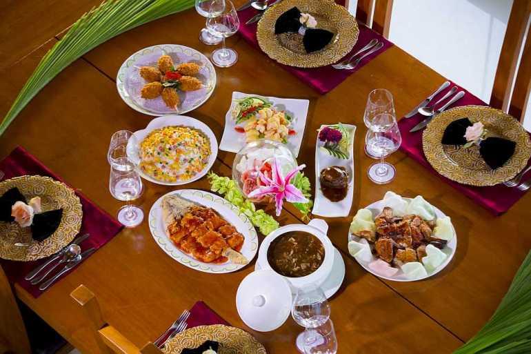 Oriental-Garden-Chinese-Restaurant-Lagos