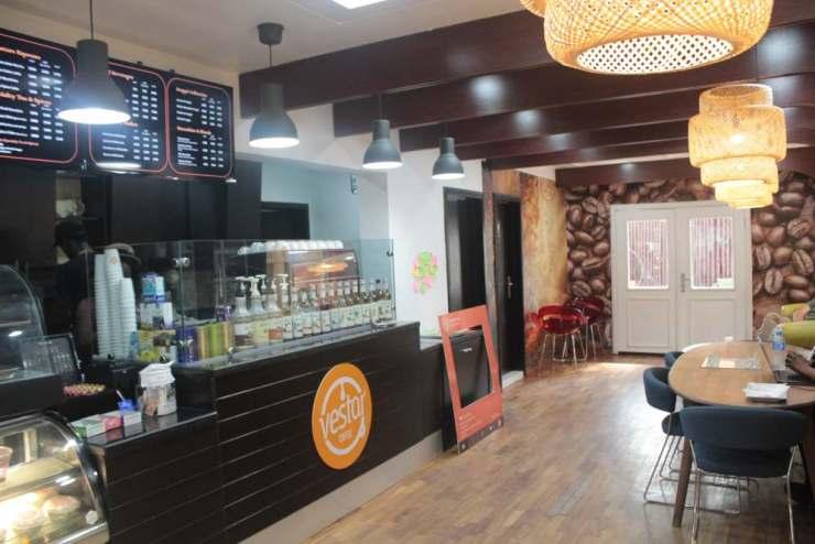 Vestar-Coffee-Lagos-004