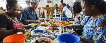 Parts-Unknown-Restaruants-Lagos-Bourdain-CNN