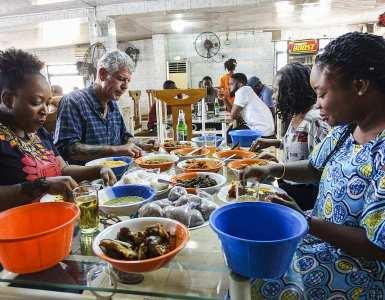 Parts-Unknown-Restaruants-Lagos-Bourdain-CNN