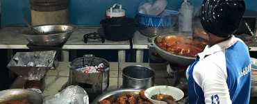 nigerians-love-buka-joints