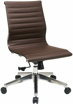 armed or armless office chairs rh blog officechairsunlimited com armless office chairs with wheels armless office chairs cheap