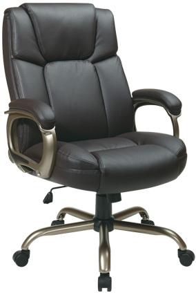 Office Star ECH12801-EC1