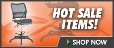Hot Sale Items