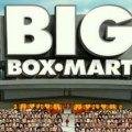 Big Box Stores