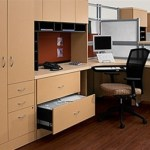 6 Tips for Choosing The Right Office Furniture