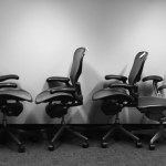 12 Things to Consider When Choosing an Office Chair