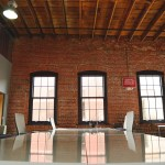 The Do's and Don'ts of Buying New Office Furniture