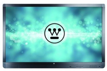 Westinghouse Interactive Whiteboard