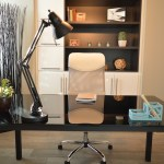 10 Things to Consider When Designing Your Home Office