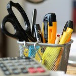How to Save Money on Your Business's Office Supplies