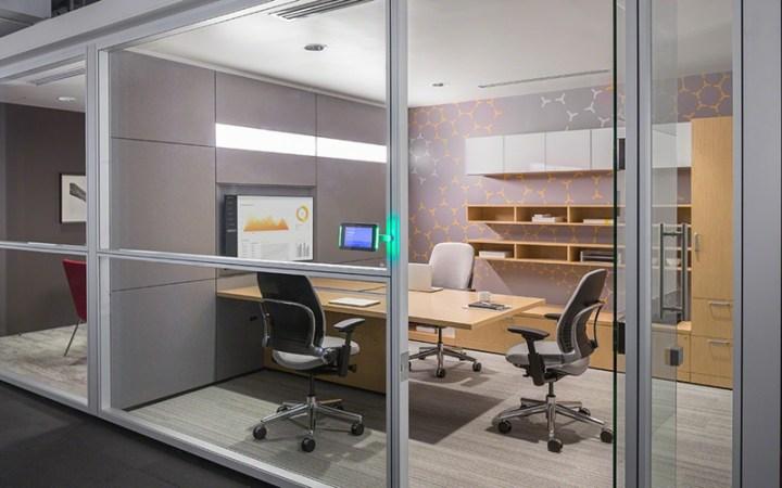 Law office interior design ideas for Office design blogs