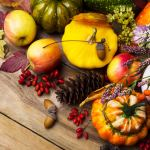 Traditions Of Thanksgiving Office Holidays Blog