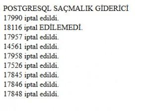 pg-prcs2