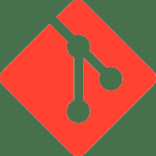Neden Bir Sürüm ve Hata Kontrol Sistemi Kullanmak Zorundasınız?