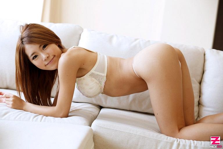 Japanese-AV-Model-Reina-Omori-www.ohfree.net-004 Japanese AV Model Reina Omori 大森玲菜 Sexy Photos