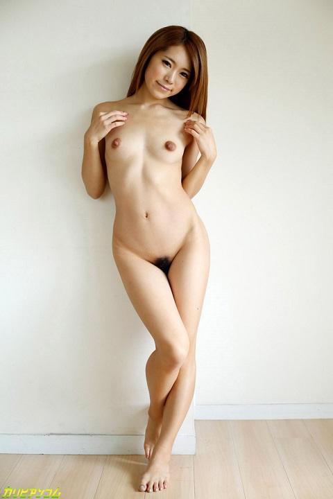 japanese-av-model-reina-omori-www-ohfree-net-014