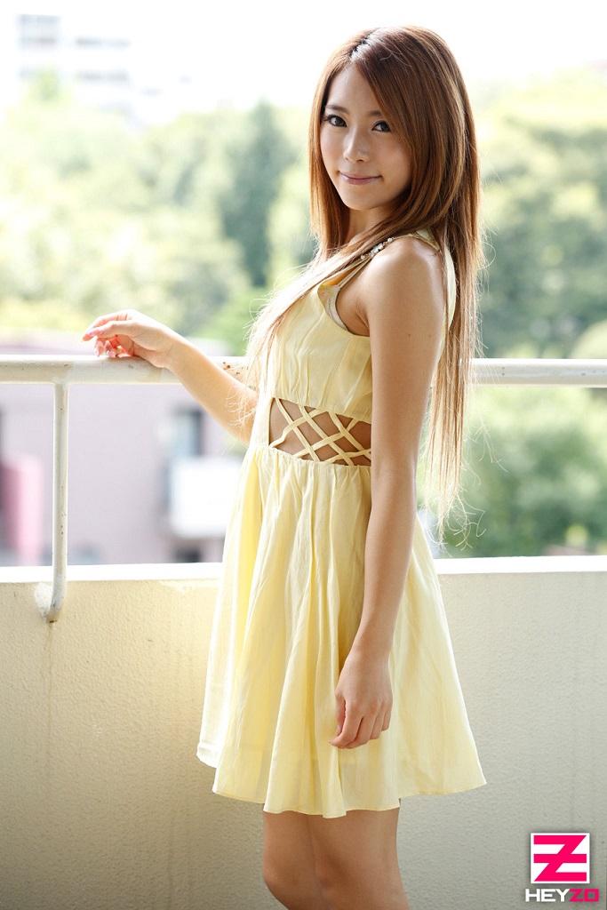 japanese-av-model-reina-omori-www-ohfree-net-019