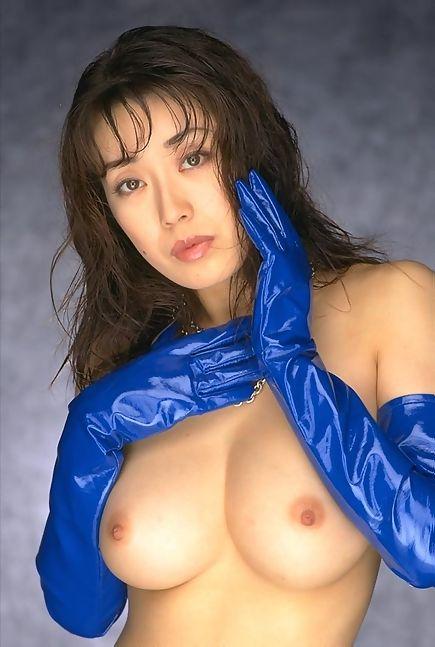 Japanese-gravure-model-AV-actress-Ayaka-Fujisaki-www.ohfree.net-006 Japanese gravure model, AV actress Ayaka Fujisaki 藤崎彩花