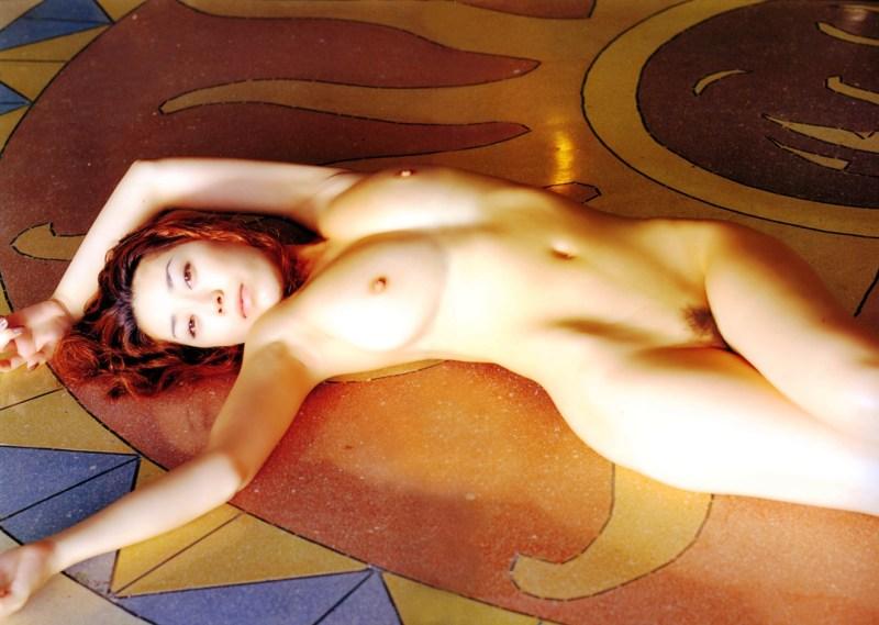 japanese-gravure-model-av-actress-ayaka-fujisaki-www-ohfree-net-012