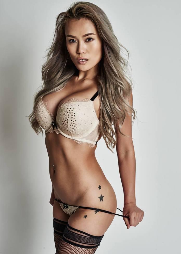 Canadian-Vietnamese-model-Jennifer-Nguyen-www.ohfree.net-007 Canadian-Vietnamese model and professional dancer Jennifer Nguyen