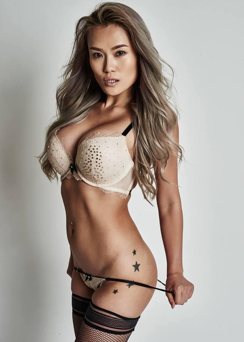canadian-vietnamese-model-jennifer-nguyen-www-ohfree-net-007