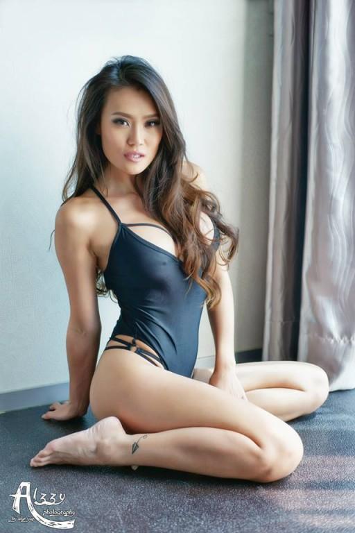 canadian-vietnamese-model-jennifer-nguyen-www-ohfree-net-011