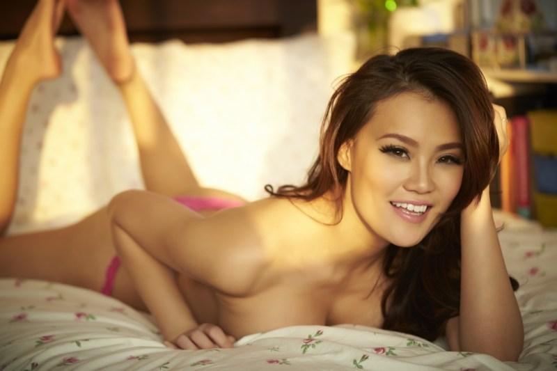 canadian-vietnamese-model-jennifer-nguyen-www-ohfree-net-019